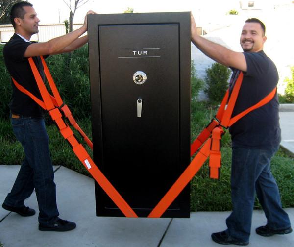 2016 vendita calda Al dettaglio Veloce all'ingrosso Forearmforklift Mobili Mobili in movimento Cintura Moving Ropes Nastro trasportatore