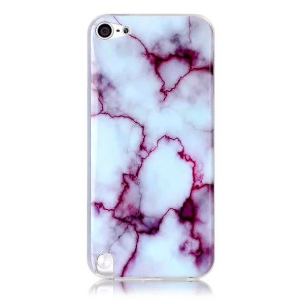 Bling Marble Granite Rock Stone Soft TPU Case For Iphone 7 I7 6 6S Plus I6 SE 5 5S 5C 4 4S Iphone7 Ipod Touch 5 6 Cell Phone Back Cover Skin