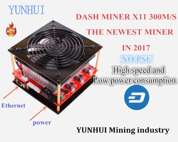 Mining Industy Sale Baikal Miner CUBE 300MS NO PSU DASH Miner Algorithm :  X11 X13 X14 X15 Quark Qubit Coin Best Bitcoin Miners Bitcoins Miner From