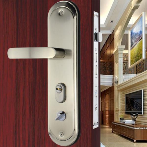 Image result for anti theft door