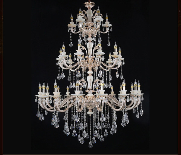 spider chandelier antler extra large chandeliers hotel hall large, Lighting ideas
