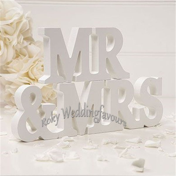 decorative wooden letters.htm solid mr   mrs wooden letters for wedding decoration sign top  wooden letters for wedding decoration