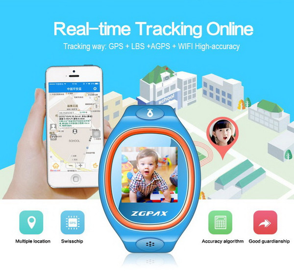 gps used to track kids who How can we use technology to keep track of our kids (photo: new york observer.