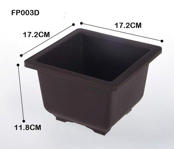 FP003D SQUARE D