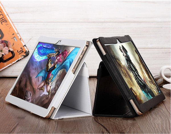 9.7 inch 3G LTE dual sim phone Tablet PC eight core 4GB ROM 32GB Android 5.1 GPS Bluetooth WIFI