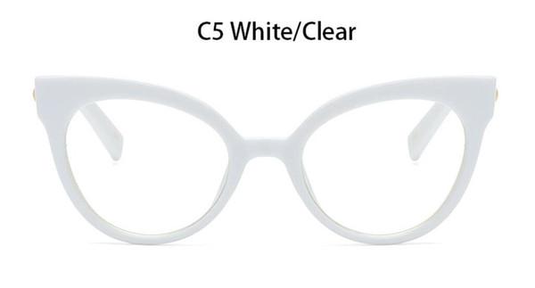 beyaz c5