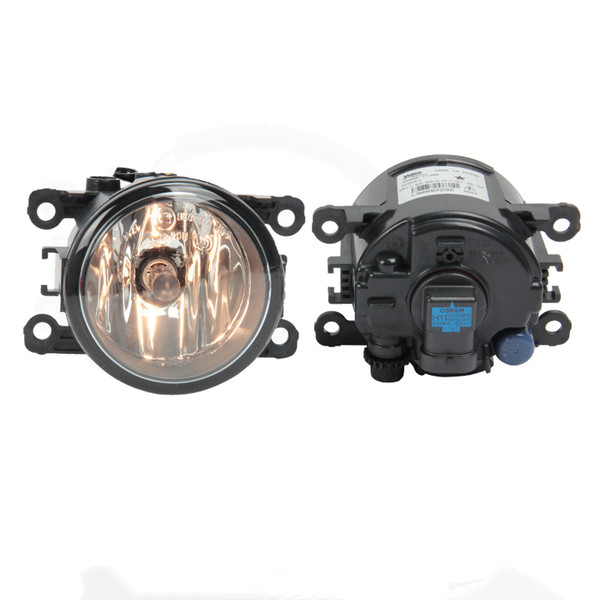 Brand New Original Quality Front Fog Light for Suzuki New Vitara 2016-2017 / Suzuki Swift
