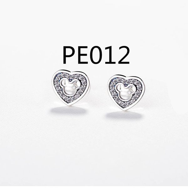 PE012