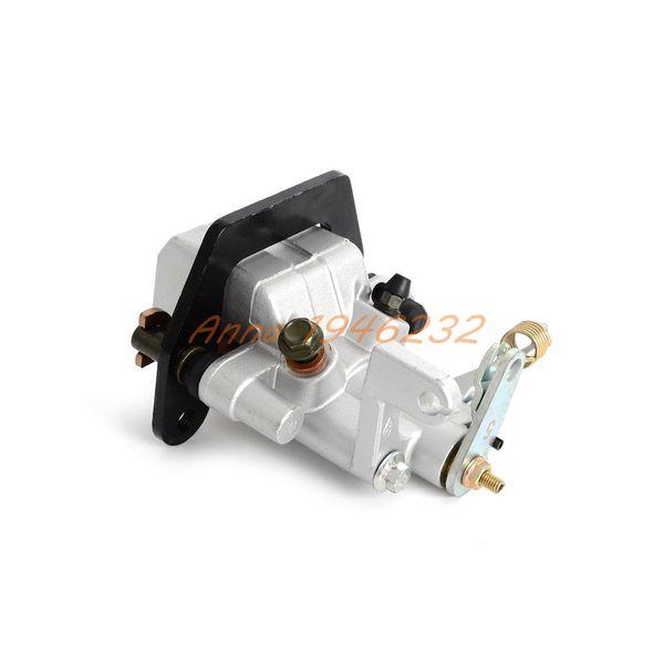 Wholesale Rear Brake Caliper,Center,Parking Brake,ATV UTV400 500 700, For  HiSun Massimo Bennche Parts Unlimited Atv Performance Atv From Knite07,