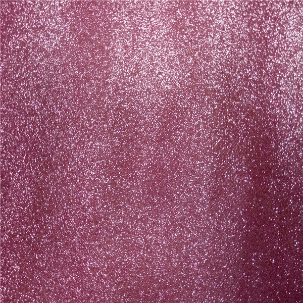 Glitter Wallpaper Supplier China