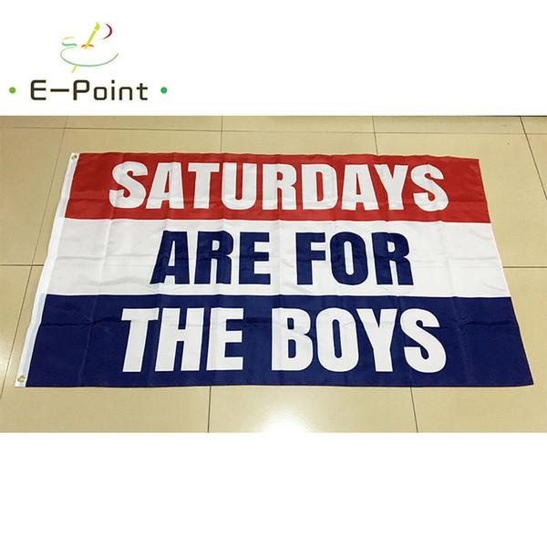 BOYS-2
