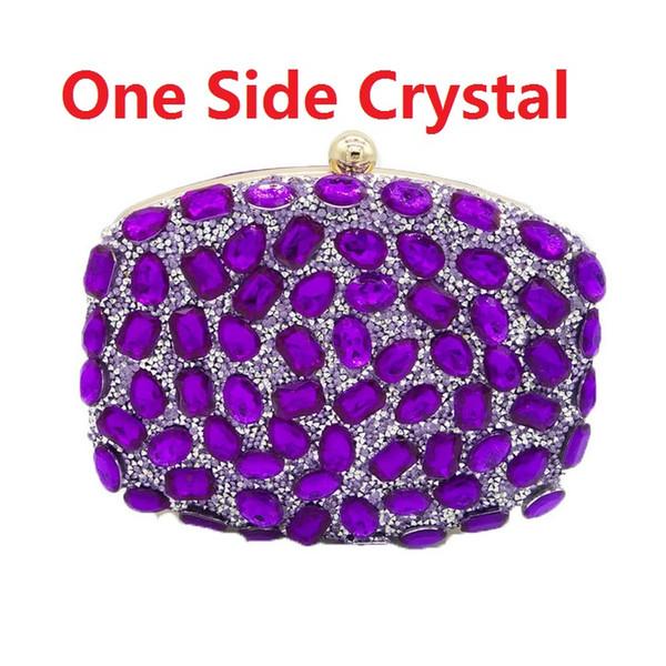 Purple 1 Side
