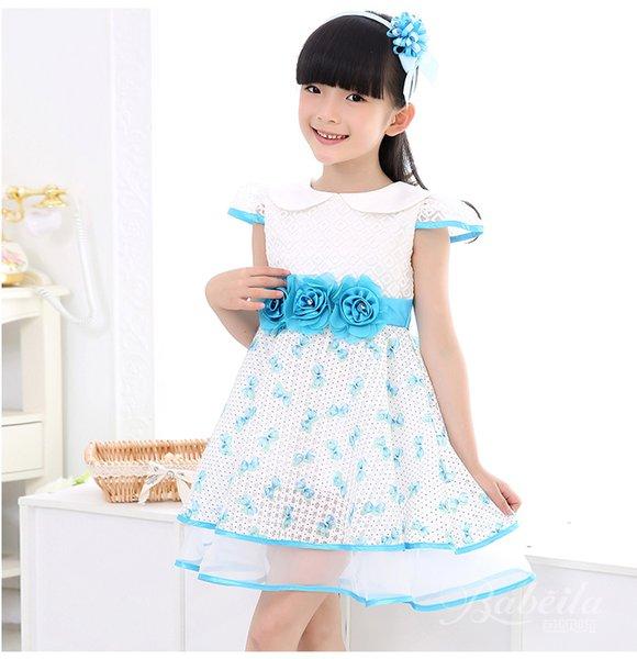 Cheap toddler dresses formal