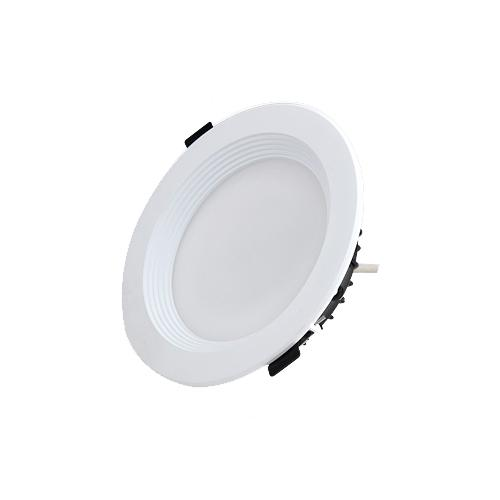 best selling 3W 5W 7W 9W12W 15W 18W 20W 24W 30W smd ceiling led downlight led recessed down lights AC85-265V