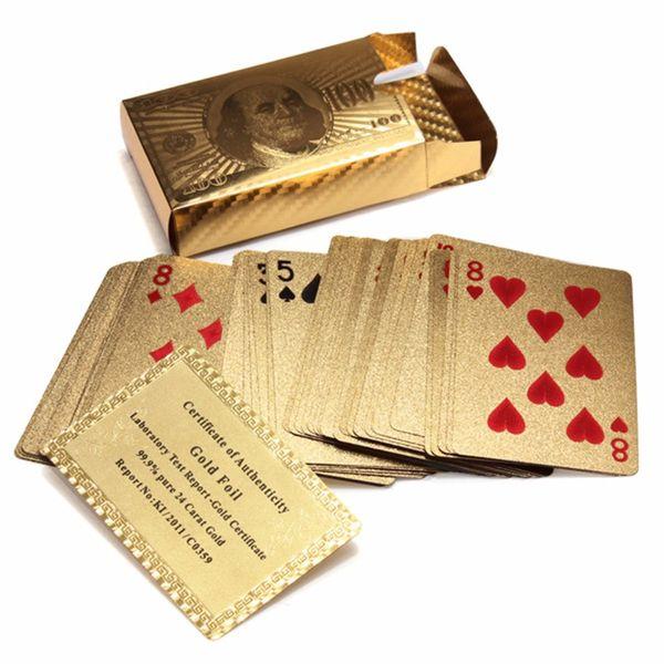 Jogos de Cartas edc_wholesaler