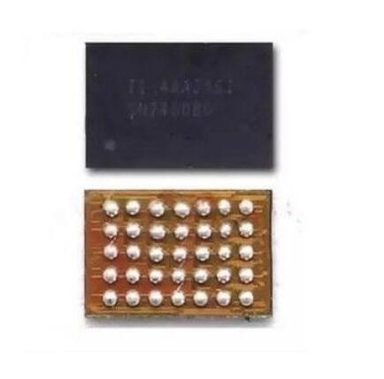 IC ricarica carregamento para iPhone 6G 6gp U1401 SN2400B0