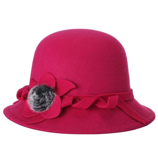 Rose-de-rosa