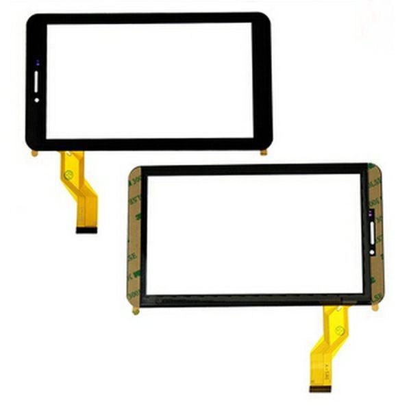 Atacado-Original Touch Screen digitalizador 7
