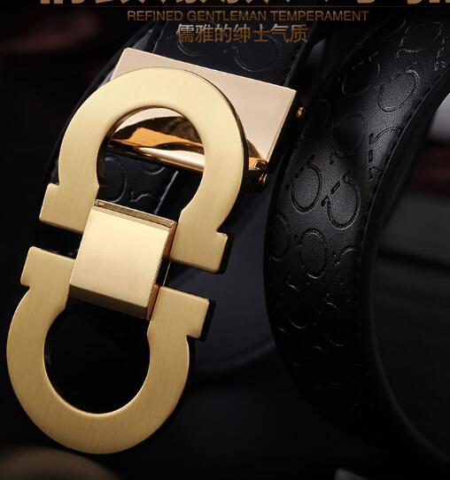 New fashion men belt.women belt, waits belts