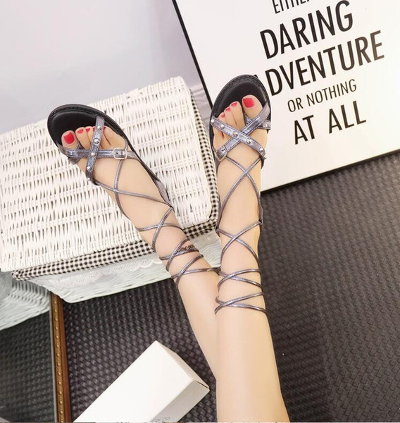 sexy-teen-sandals