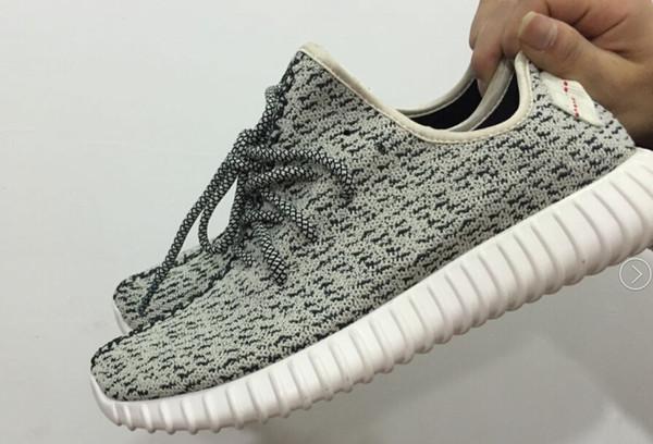 Низкая Черепаха голубь(светло-серый) низкая обувь,дешевая обувь, горячие продажи