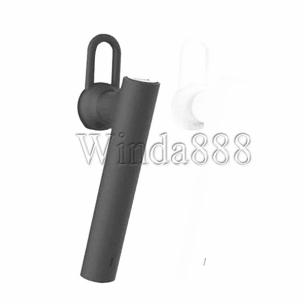 Xiaomi Bluetooth Earphone Wireless Headphones LYEJ01LM Bluetooth 4.1 with Mic Bluetooth Headset for Cell Phone