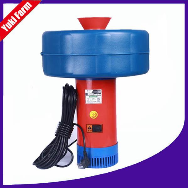 Mini pond floating aerator fish farming aerator electric shrimp farming aerator farm water pumps water jet pump