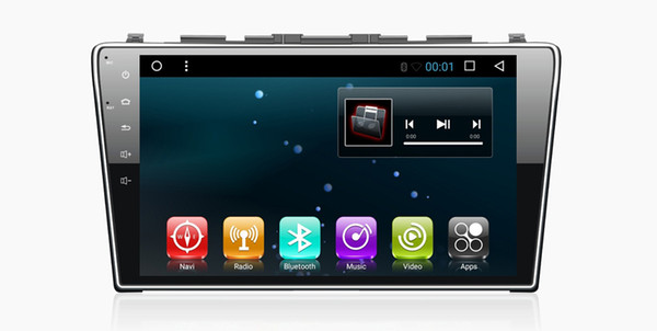 2019 Car GPS Navigation Android And DVD System Navigator App For 2007 Honda  CRV 10 2inch From Digitalentertainment, $221 11 | DHgate Com
