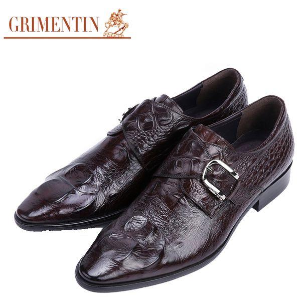 Oxfords Schuhe Herren : Markenschuhe, Mode Freizeitschuhe