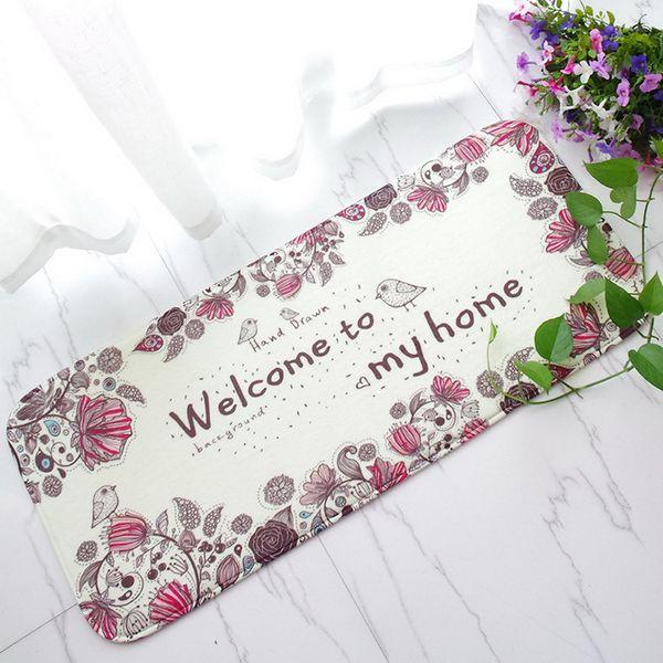 Perfect torre rosa scarpe tappeto tappeti accogliamo i for Tris tappeti camera da letto