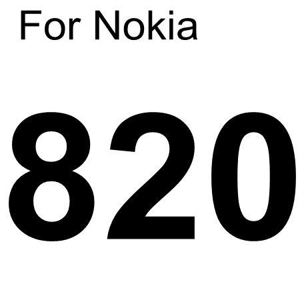 per 820