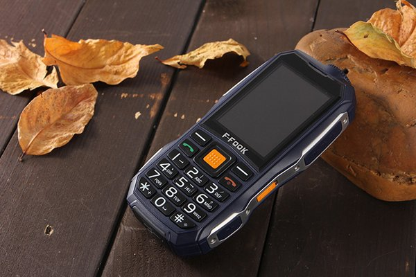 F833 + telecom CDMA physical military is three mobile phones Telecom land rover mobile phones telecom drop quality