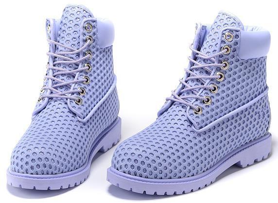 wholesale 5 color optional Outdoor snow boots Women Sports shoes Martin shoes Corium Outdoor climbing shoes