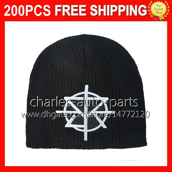 2018 VIP Price 100% NEW HOT Top Quality Black White Cap 100% New! 100% High  Quality! Caps VIP201795 White Black Hat Hats Factory Onlie Store! From