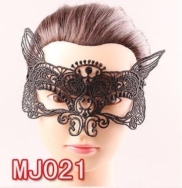 MJ021