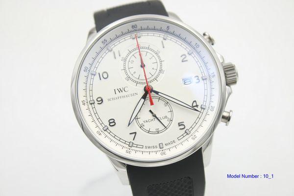 823e0c6a5de Big popular mechanical movement Deluxe multi-function luxury automatic men  Bang watch watches K068