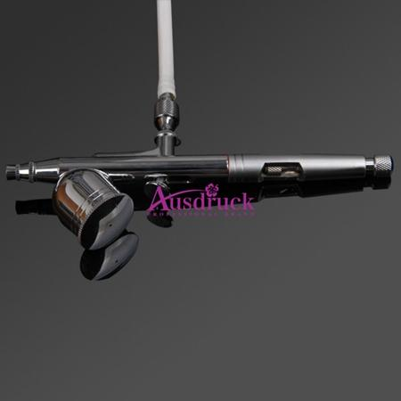 Professional Liquid Crystal 98% high purity skin facial age spot care Oxygen Injecting beauty Apparatus