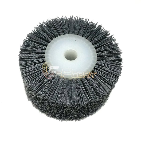 Cool 2019 Dia 200Mm Abrasives Dupont Wire Wheel P180 Woodworking Polishing Wheel Bench Grinder Tool From Lpaladin 21 11 Dhgate Com Squirreltailoven Fun Painted Chair Ideas Images Squirreltailovenorg