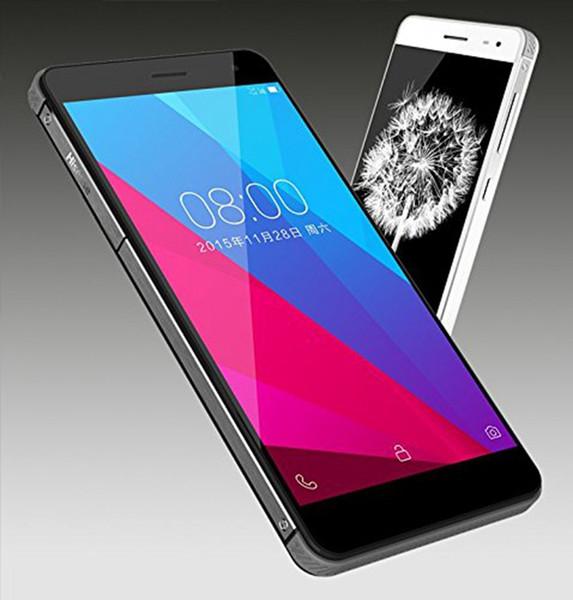 3200mAh Hisense C20 Rugged Phone 5.0Inch 2GB RAM 16GBROM Dual Camera 13.0MP Back Camera IP67 Waterproof Mobilephone MSM8937 QctaCore Mobile