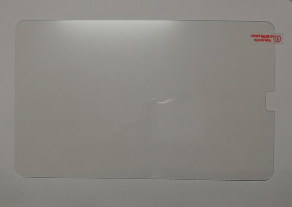 50pcs Tempered Glass Film for Samsung Galaxy Tab E 9.6 T560 SM-T560 T561 Tab E 8.0 T377 T377A T377P Screen Protector
