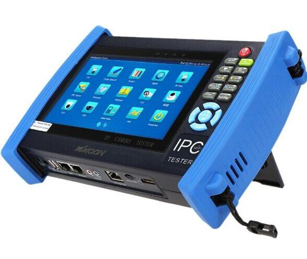 IPC-8600-ADHS