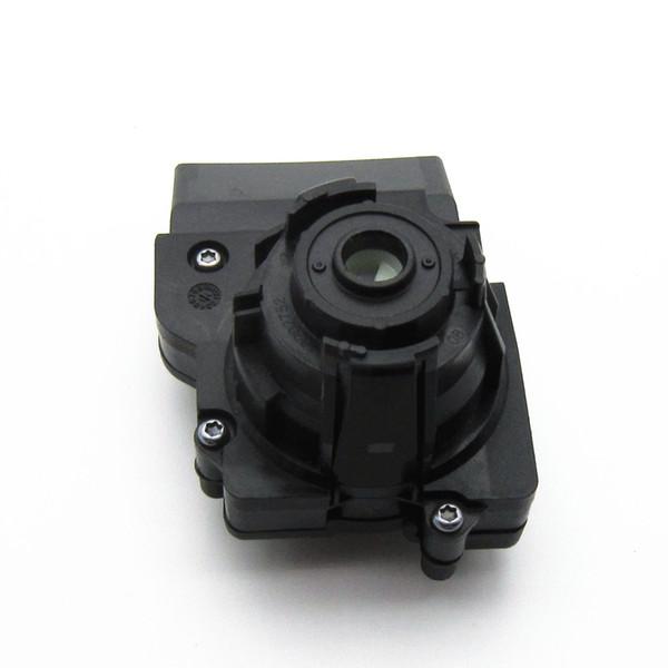 OEM Ignition Starter Switch For Volkswagen Santana Jetta Skoda Citigo Rapid Seat Mii Toledo 6RA 905 865 6RA905865