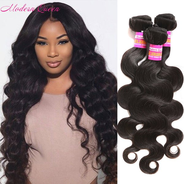 Peruvian Body Wave Hair Weave Bundle Best Selling And Cheapest Price