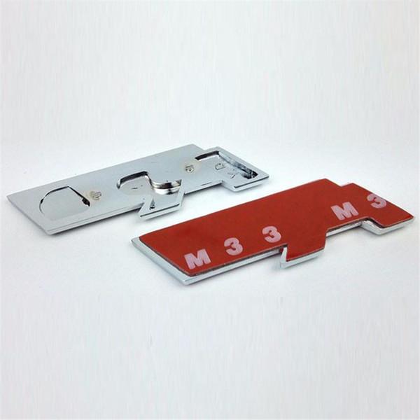 Speacial Rline Emblem Car Decals for VW 20pcs Set 3D Metal Car Badge Emblem Car Stickers