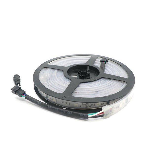 Sólo 5m Luz impermeable IP67