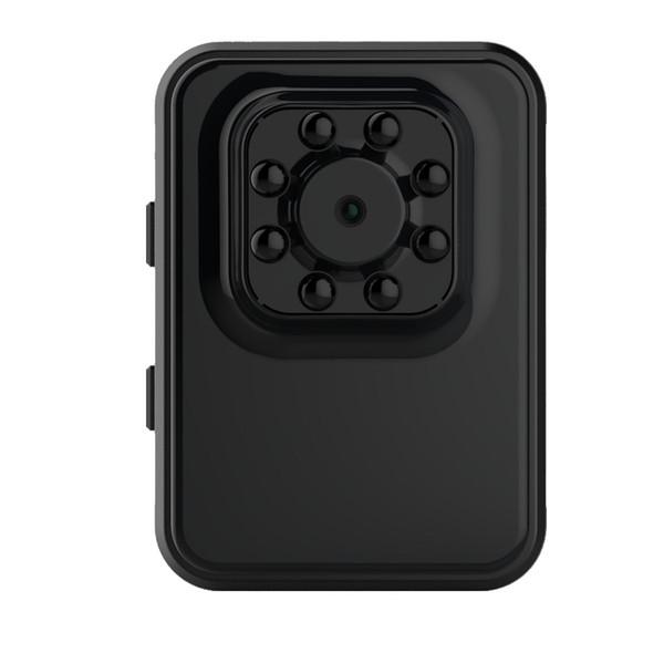 Telecamera IP wireless WIFI WiFi MINI DV DVR R3 Full HD 1080P Versione notturna Telecamera DVR per auto Videocamera di sicurezza domestica
