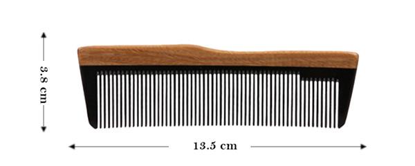 Comb Size
