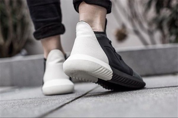 Adidas Tubular Radial Shoes adidas Indonesia