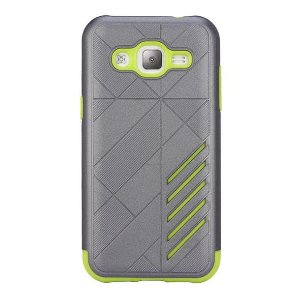 Mars Armor Hybrid TPU PC Hard Case Shockproof Defender Camo Dual Layer Skin Cover For Google Pixel XL Motorola MOTO G4 Plus LG V20 ZTE Z981
