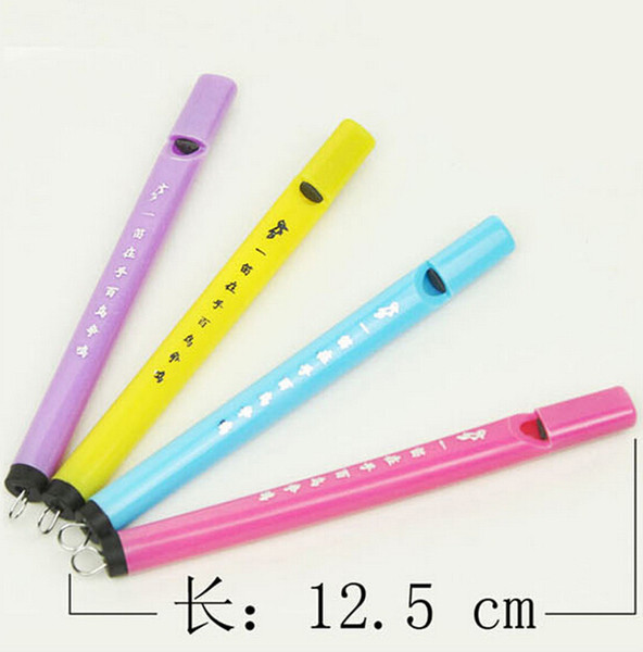 free shipping Selling mini bird flute Plastic bird flute The lark whistle The birds flute Before blowing water toys